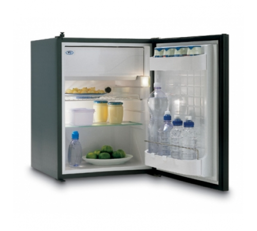 R60 - Small Fridge