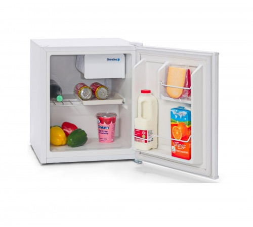 FM061 - Small Fridge