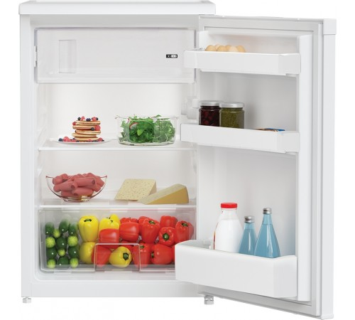 RR4514 - Wide Fridge
