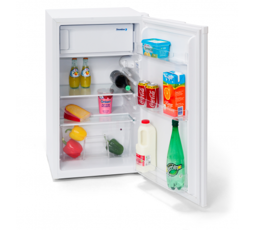 RR102 Narrow Fridge
